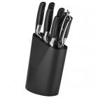 Набор ножей Berghoff Essentials 1308010  8 пр.