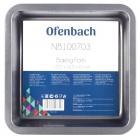 Форма для запекания Оfenbach 100703