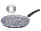 Блинная сковорода Edenberg EB-3398  22 см