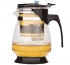 Заварочный чайник типод Гунфу Edenberg EB-333 - 800 мл